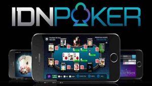 POKER369 Agen Judi Poker Online Terpercaya Modal Murah